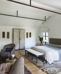 bedroom minimalist. 25 Minimalist Bedroom Decor Ideas - Modern Designs For Bedrooms D