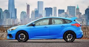 2018 ford ka. beautiful ford 2016 model shown source fordcom and 2018 ford ka