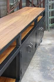 metal garage storage cabinets. for the garage- metal and wood cabinets perimeter of garage to store storage