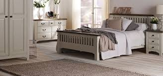 barker and stonehouse furniture. french country cottage collection crafted with timber sourced from renewable forests the smooth soft grey finish on quality gives this barker and stonehouse furniture