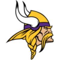 2016 Minnesota Vikings Statistics Players Pro Football