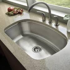 kitchen sink single bowl undermount modest kitchen set new at