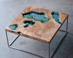wood furniture pics. Christopher Jobson Wood Furniture Pics W