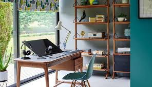 Office desk home Shaped Decorating Cool Home Office Desks Small Computer Desk With Storage Black Full Size Of Table Large Desktop Metal Drawers Narrow Best Reception Corner Modular Drveniadvokat Decorating Cool Home Office Desks Small Computer Desk With Storage