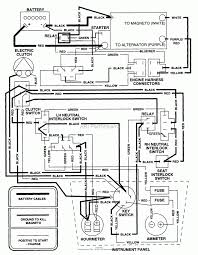 Electrical wiringram symbols in autocad software freerams light switch creator electric wiring diagram diagrams outlet for