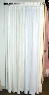 tab top sheer curtains. Tab Top Sheer Curtains E