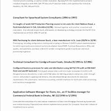 Resume Examples Engineering Adorable Software Engineering Sample Resume Luxury Software Engineer Resume