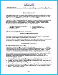 Data Warehouse Architect Sample Resume Resume Data Warehouse Architect Resume HiRes Wallpaper Pictures 1