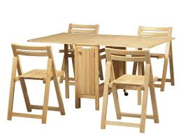 space saving furniture brands best space saving furniture