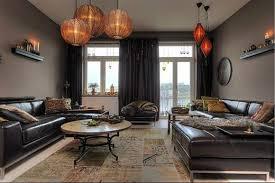Apartment Decor Diy Impressive Design Inspiration