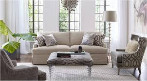 Furniture Jcpenney Sofa Sears Loveseats