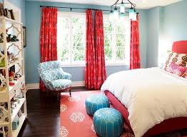 bedroom colors blue and red. gallery of bedroom colors blue and red i