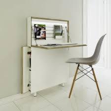 office desks designs. Office Desks Designs