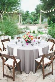 zippered patio table covers luxury patio ideas round patio tablecloth with umbrella hole patio