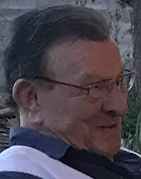 Obituary for Elmer Dean Hudson, Sr. , Calico Rock, AR