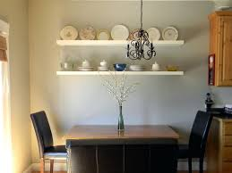 dining room shelf unit. cool modern dining room wall shelves ideas with nice white color amazing shelf unit o