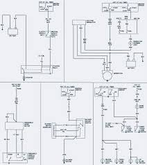electrical winding wiring diagrams general motors under the chevrolet brand camaro went on in 1966 the picture below is a wiring diagram and electrical system for chevrolet camaro
