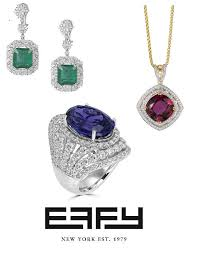 effy trunk show of macys diamond pendant necklace macy s ann arbor clothing shoes jewelry department in ann