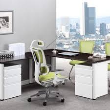 Photo of Source Office Furniture  Calgary  Calgary AB Canada