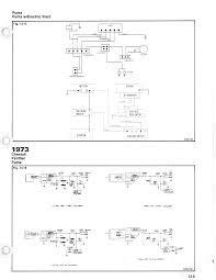 1973 wiring diagram arctic cat documents
