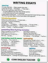 best examples of plagiarism ideas plagiarism  best 25 examples of plagiarism ideas plagiarism examples essay writing examples and paper outline