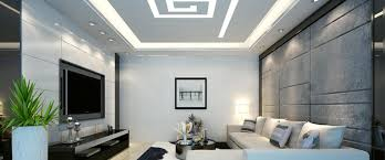 drop lighting for kitchen. Full Size Of Drop Ceiling Lighting Led Replace Kitchen Lights For G