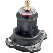 kohler plastic tub shower repair kit for most kohler shower valves