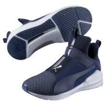 puma velvet. fierce velvet rope women\u0027s training shoes puma