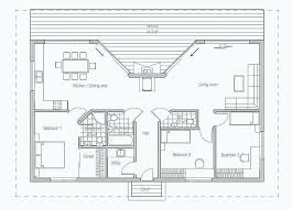 home building plans and cost custom closet cost estimator for bedroom ideas of modern house beautiful home building plans and cost
