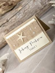 15 best beach wedding ec images on pinterest beach weddings Beach Themed Wedding Place Cards find this pin and more on beach wedding ec by elicoop0958 beach themed place cards for wedding