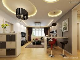 Living Room With High Ceilings Decorating Modern Living Room With High Ceiling Interior Decorating Ideas