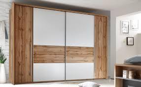 Schlafzimmer Schranke 4 Tuumlriger Kleiderschrank New Meico Kiefer