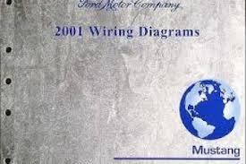 01 mustang headlight switch wiring diagram wiring diagram simonand 2004 mustang radio wiring harness at 1999 Mustang Wiring Diagram