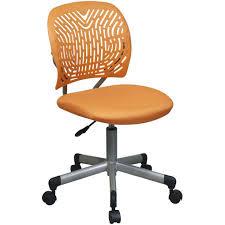 spaceflex office chair orange. spaceflex office chair orange spaceflex furnitureshoppingcom
