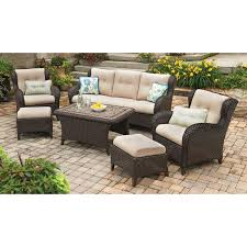 Outdoor Outdoor Furniture Sams Best Club Amazing