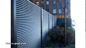decorative metal fence panels.  Decorative Metal Privacy Fence Panels  Amazing Sheet Steel Decorative  Throughout