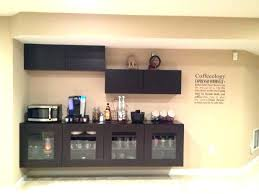 office coffee bar furniture. Coffee Bar Cabinet For Office Interesting Using Cabinets Elegant Storage Cupboard Furniture