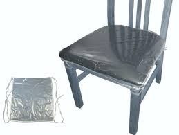 lovely clear plastic dining chair clear plastic dining chair seat covers o chair covers ideas clear plastic dining room chair covers clear plastic dining