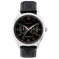 Купить Наручные <b>часы GANT W71601</b>