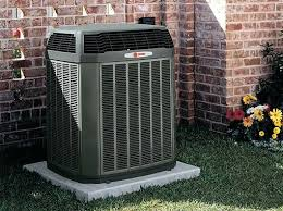 trane 4 ton ac unit. Ac Unit Installed In Providence Island Trane 4 Ton Prices Spring Cleaning Start Your