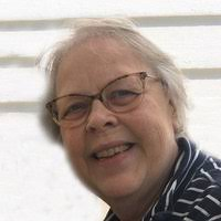 "Obituary | Judith ""Judy"" Johnson of Brookings, South Dakota 