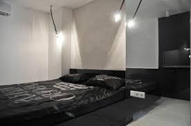 black bedroom furniture for girls.  Black Girls Bedroom Furniture Black In Black Bedroom Furniture For Girls