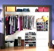 closetmaid closet system home depot cool shoe racks image of home depot closet system home depot home depot closet organizer