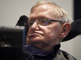 stephen hawking s phd thesis becomes ly available online stephen hawking has hit back at jeremy hunt once again over nhs