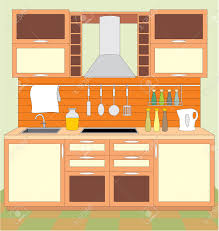 living room furniture clipart. full size of kitchen:impressive kitchen room clipart 11168776 furniture interior stock vector living large