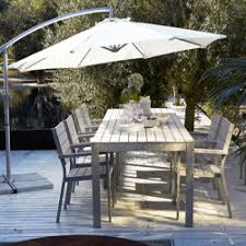 ÄPPLARÖ Table6 Reclining Chairs Outdoor Brown Stained  IKEAOutdoor Dining Furniture Ikea