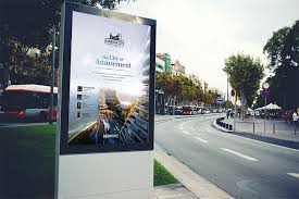 Hoarding Design Templates Hoarding Design Services Outsource2india