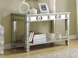 Kitchen Accent Furniture The Beautiful Accent Tables New Home Designs