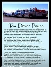 Towing Quote Gorgeous 48 Best The Life Of A Tow Truck Drivers Wife Images On Pinterest
