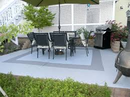 painting outdoor concrete patio amazing of painted concrete patio residence remodel photos concrete patio paint patio painting outdoor concrete patio